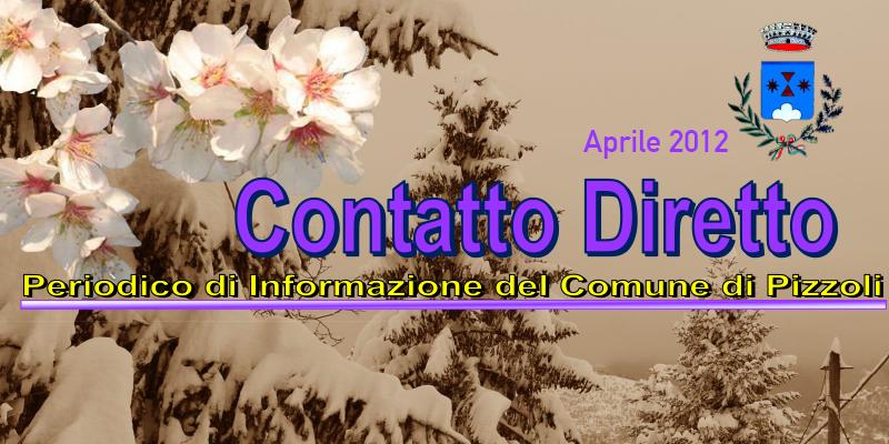 contatto-aprile2012